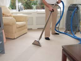 Get Carpet Cleaned Today League City